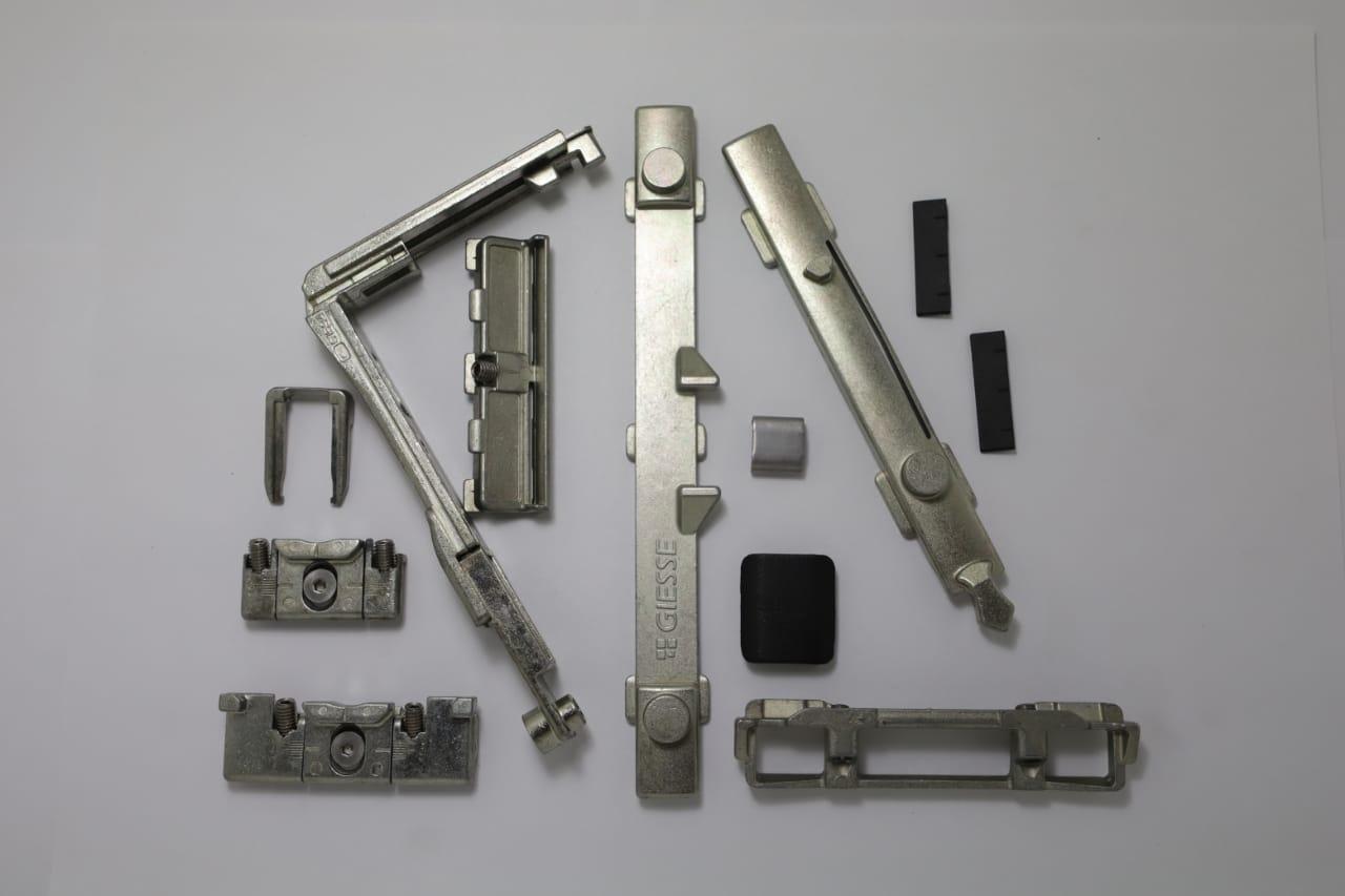 accesorios3